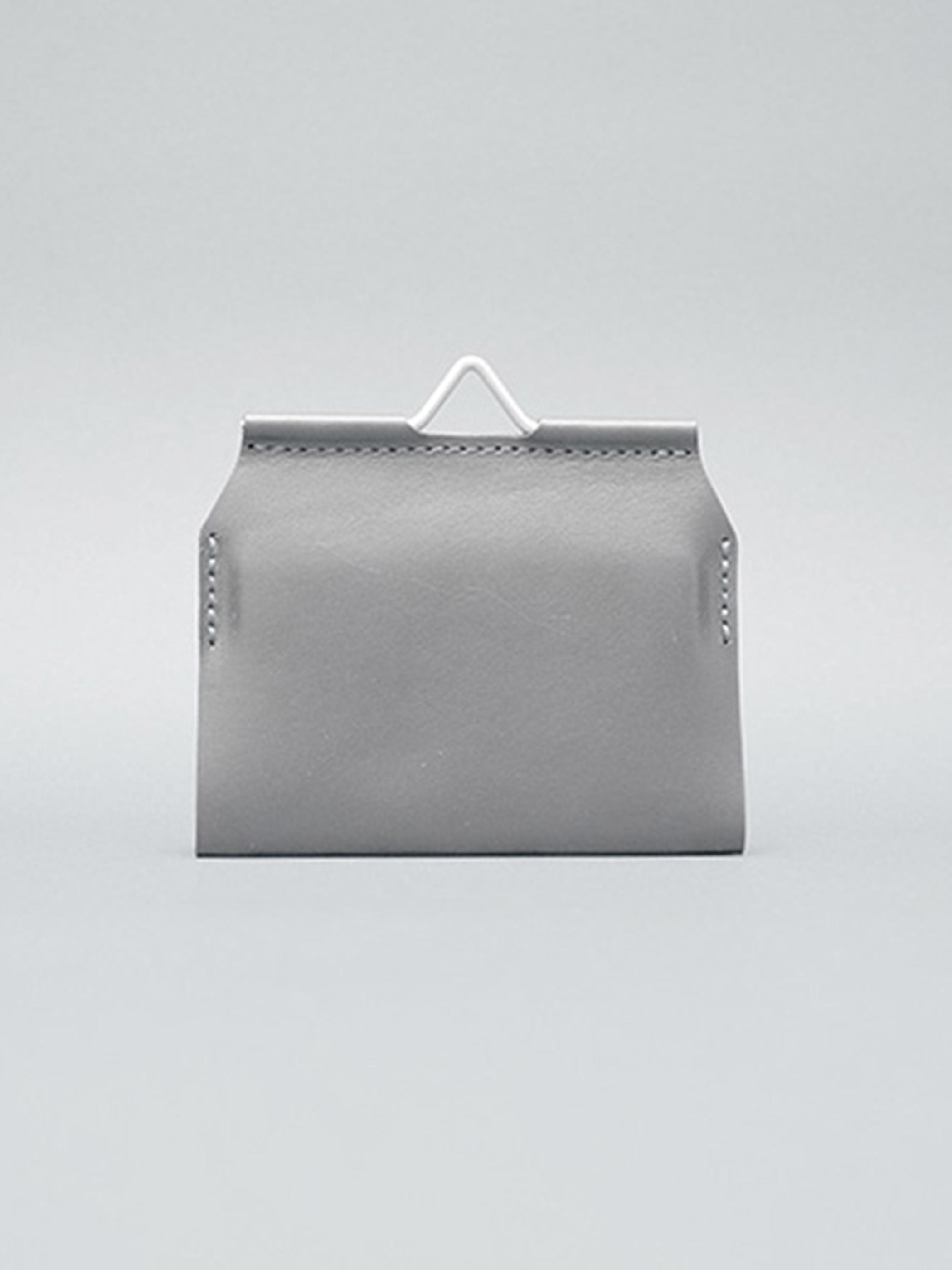 JINMON / LOOP cardcase (革小物)