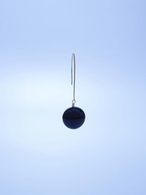 Earing drop mono2 1