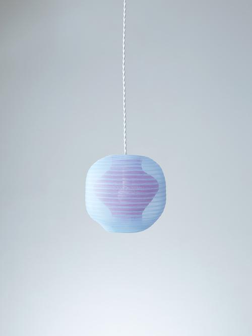 S lightblue purple 01 comp tr 038