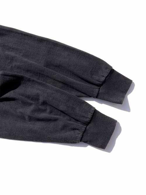 90's MOTOROLA ロングスリーブTシャツ [About L]