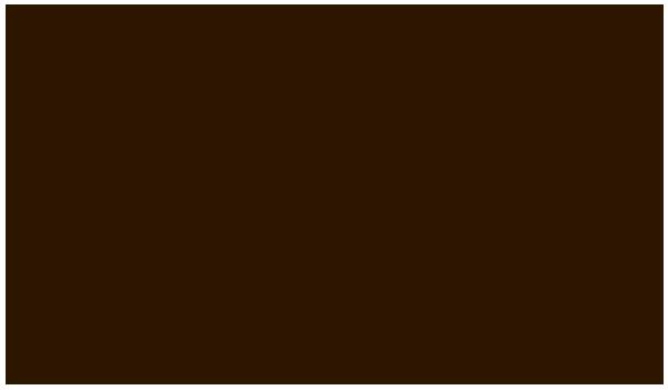 minbaggage
