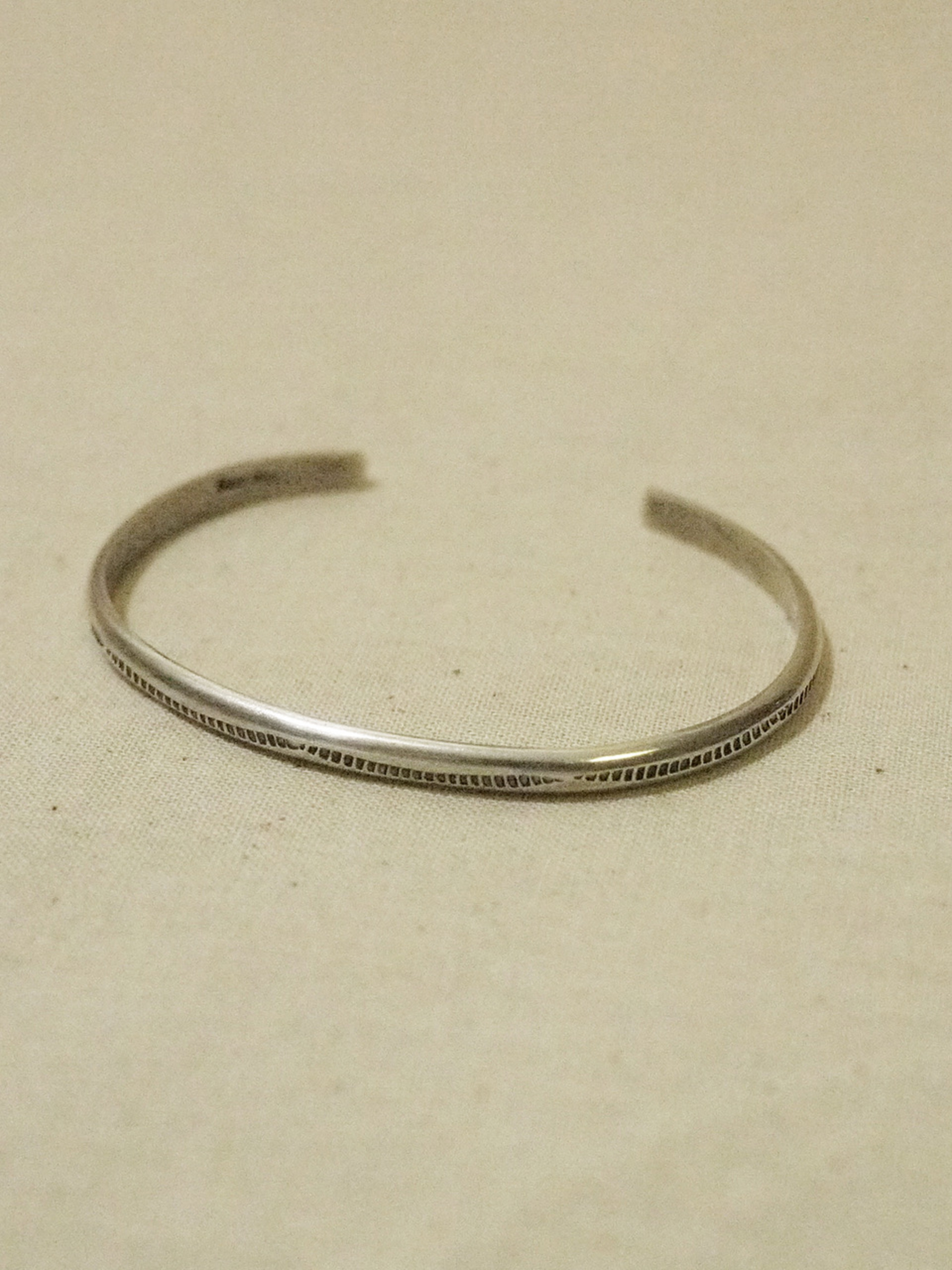 NAVAJO Bracelet #13
