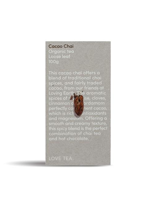 Ccbx love tea 100g loose leaf cacao chai png+copy+2.jpg+%e3%81%ae%e3%82%b3%e3%83%94%e3%83%bc