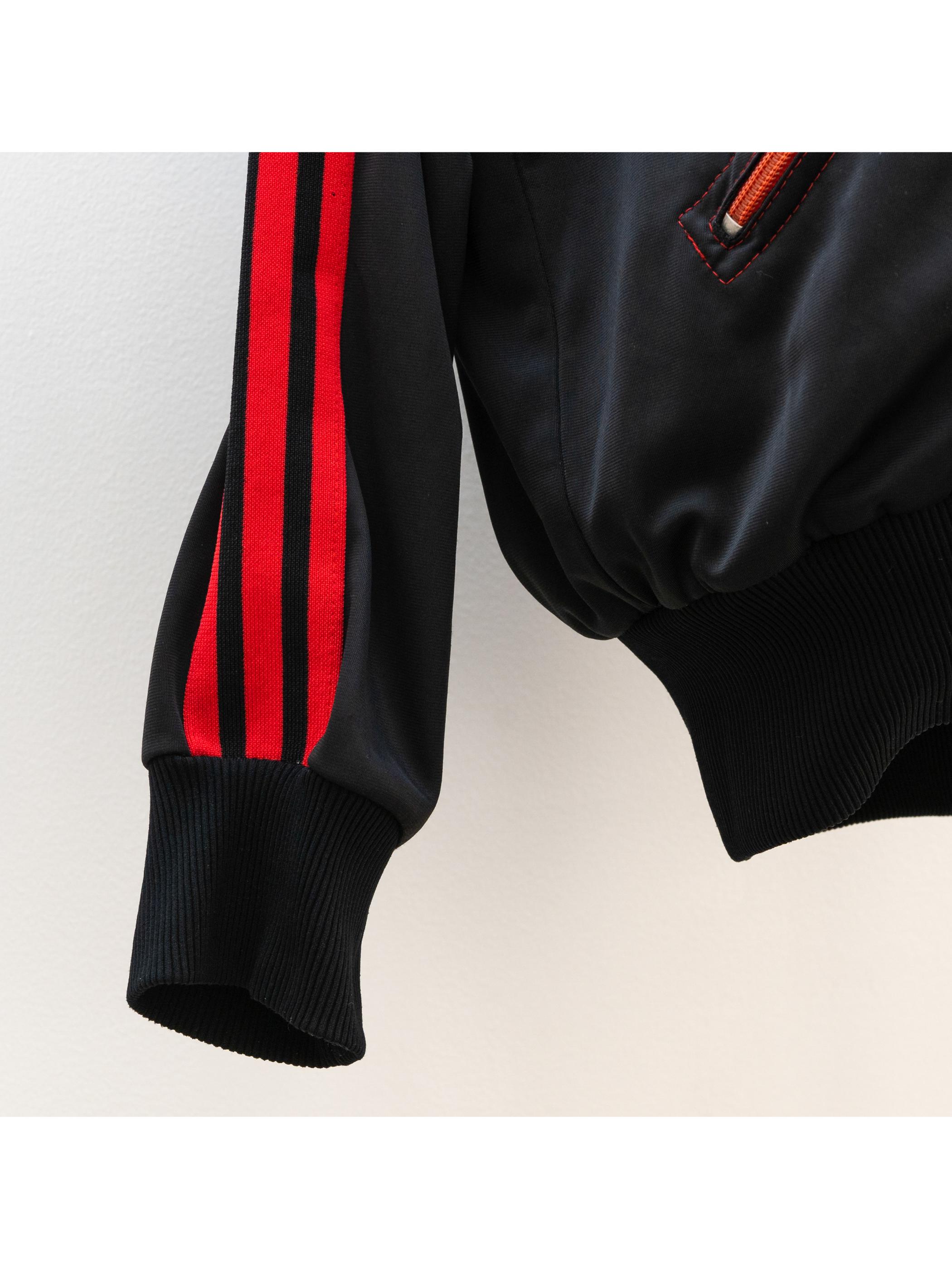 70's~80's adidas